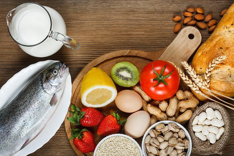 Loi sur les denrées alimentaires en Suisse : tout ce qu'il faut savoir en tant que restaurateur !